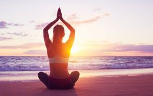 NEW DAY CLASSES ONLY $12 PCYC Yoga Campbelltown / Minto