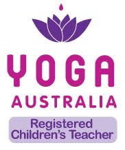 registered children s teacher