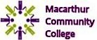MacArthur community college